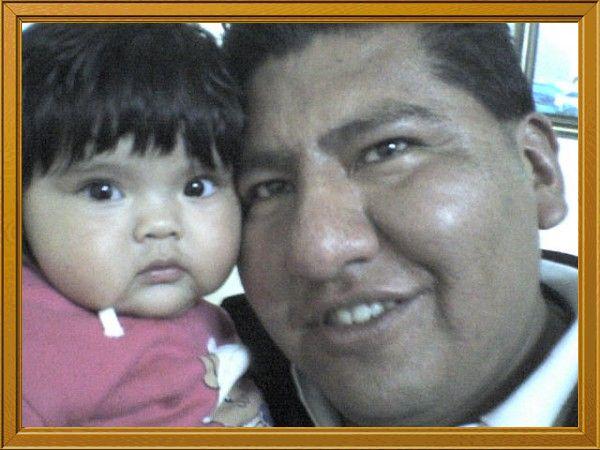 Fotolog de lubricentro_oso: VICKY Y SU PAPA